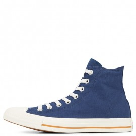 Chuck Taylor All Star Cali High Top Blue