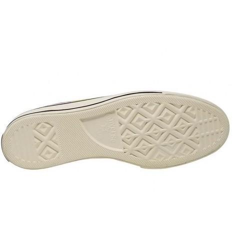 Chuck Taylor All Star Hi 70s x Mara Hoffman Full Radial Shoes