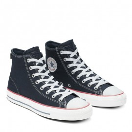 Converse CTAS Pro Hi Archive hidden interior with American flag print Shoes