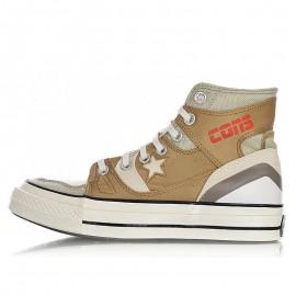 Converse Chuck 70 E260 Hi ERX Mountain Sneakers
