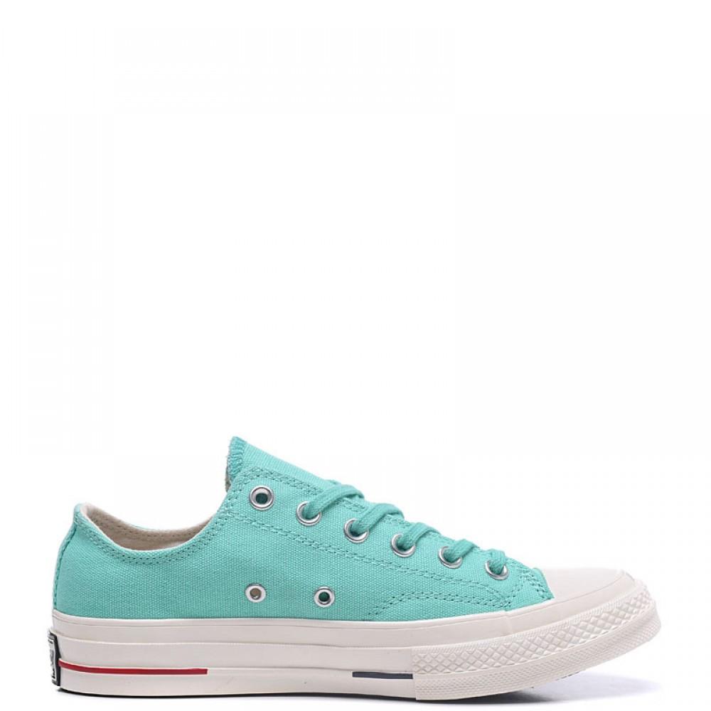 Converse Chuck 70s Brights Mint Blue