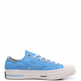 Converse Chuck Taylor 70 Heritage Court Low Top Navy