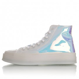 Converse Chuck Taylor 70s Iridescent High Top Fashion Shoe