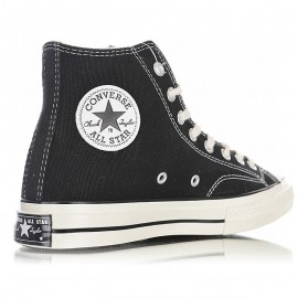 Converse Chuck Taylor All Star 1970 High Joker Black