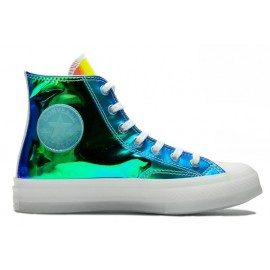 Converse Chuck Taylor All Star 70s Hi Iridescent Shoes