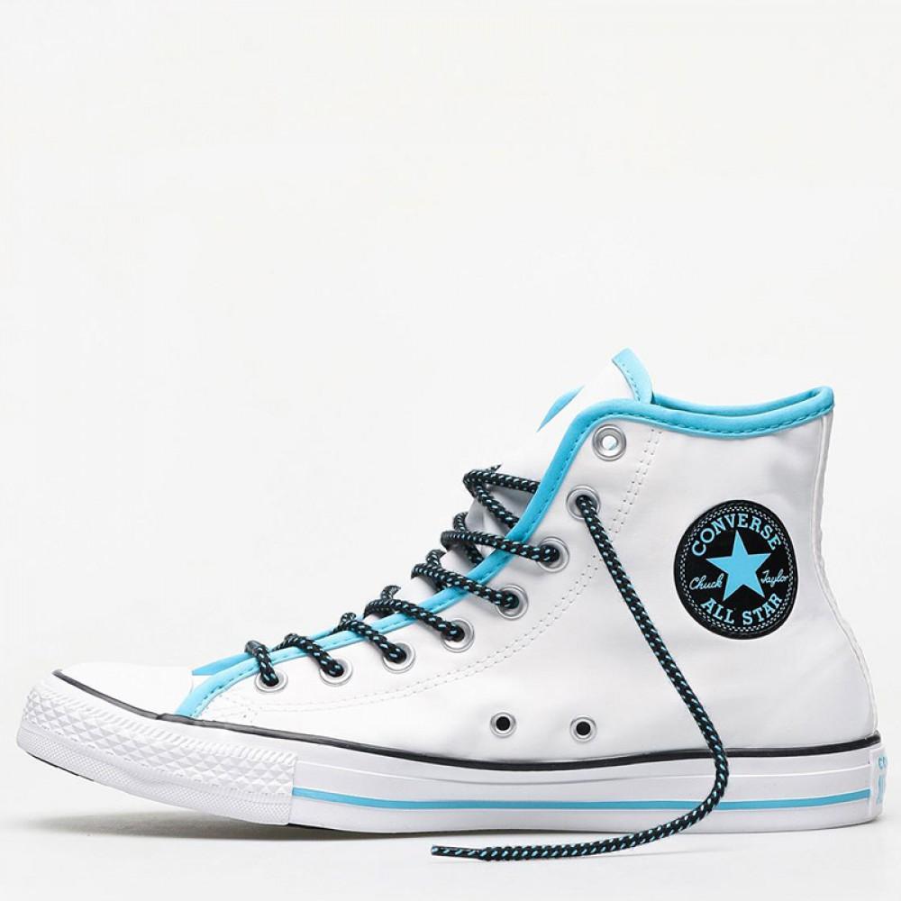 Converse Chuck Taylor All Star Boardies