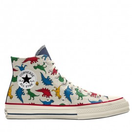 Converse Chuck Taylor All Star Dinoverse High Top