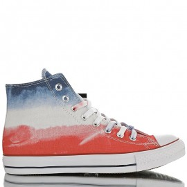 Converse Chuck Taylor All Star Dip Dye High Top