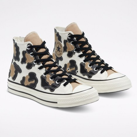 Converse Chuck Taylor All Star Hacked Archive Chuck 70 High Top