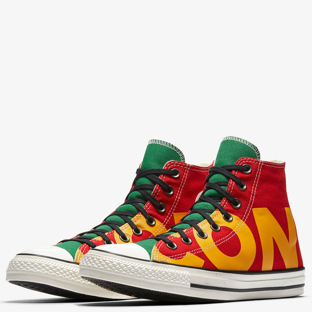red yellow green converse, OFF 71%,Best