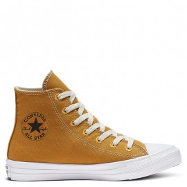 Converse Chuck Taylor All Star Renew Wheat High Top
