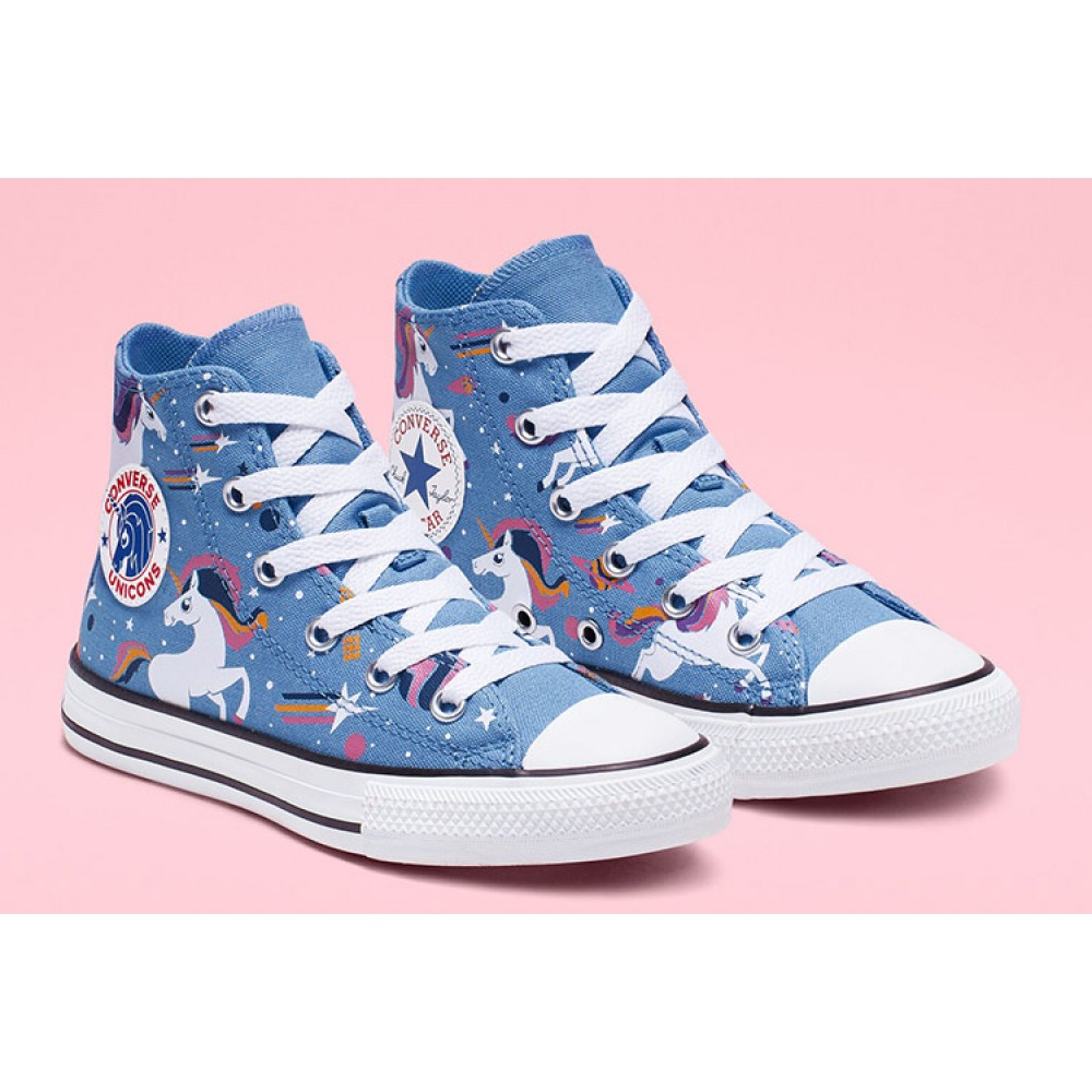 Converse Chuck Taylor All Star Unicons