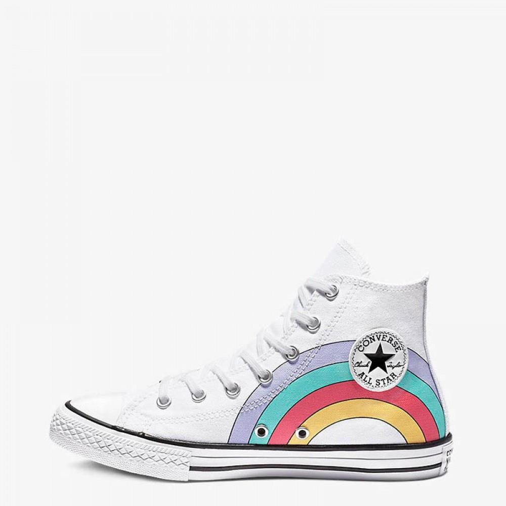 Converse Chuck Taylor All Star Unicorn