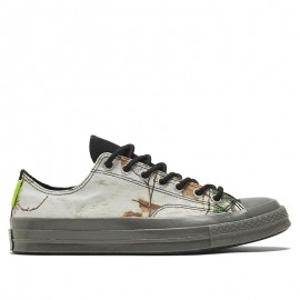 Converse Realtree XTRA Colors Gore-TEX Chuck 70 Low Top