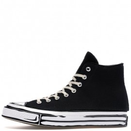Converse x Joshua Vides Chuck 70 High Tops Shoes