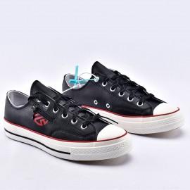 Converse x Lay Zhang Chuck 70 OX Black Low