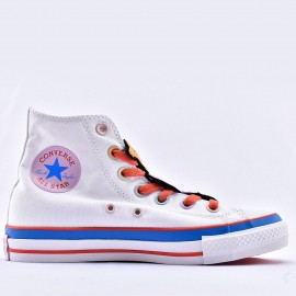 Converse x Millie Bobby Brown Chuck Taylor All Star