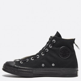 Converse x Undercover Chuck 70 Black High Tops