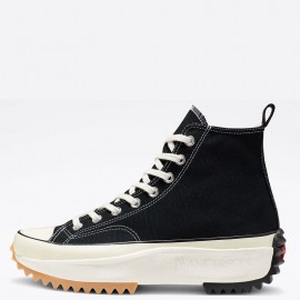 J.W. Anderson x Converse chuck Run Star Hike 1970s High Black