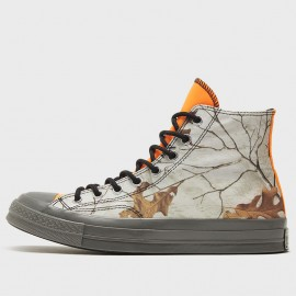 Realtree Xtra Colors x Converse Chuck 70 Gore-Tex High Tops Shoes