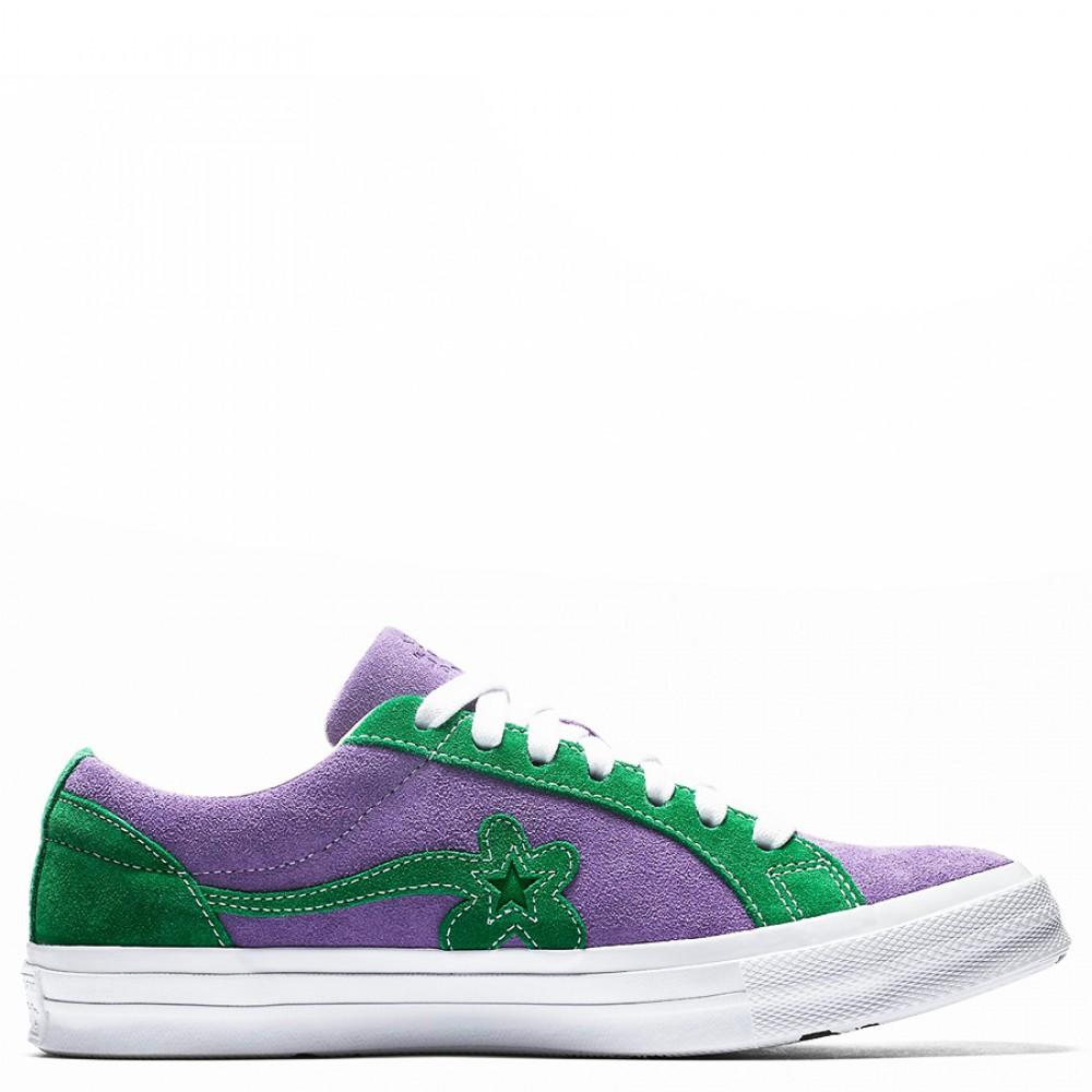 converse shoe creator