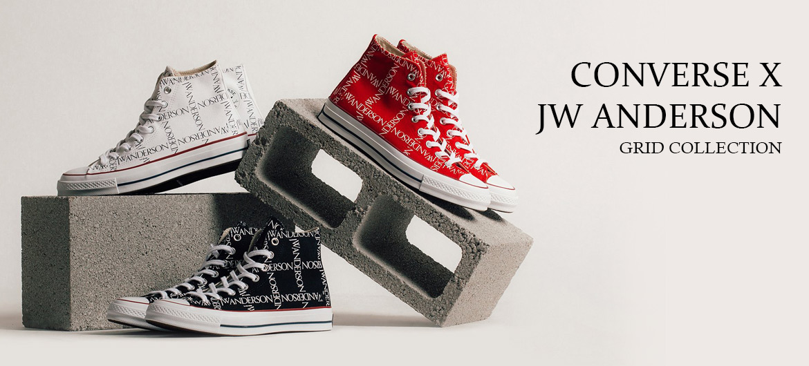 af201e77aa41e1 Converse Sneakers - Chuck Taylor Shoes for Men and Women